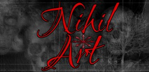 cropped-nihil-e14406372147321.jpg